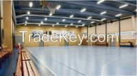 Linear high bay 120w 150w 200w linear high bay lighting