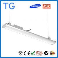 UL CE Approval highbay light 60w 80w 100w 120w 150w 200w led highbay lighting
