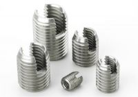 Ensat Self Tapping Inserts