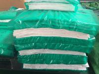 rubber / FKM precompound , compound