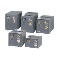 HONLE SVC Series Single-phase high accuracy full automatic AC voltage stabilizer