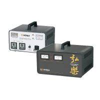 HLN Series Full-Auto Inverted Power Source