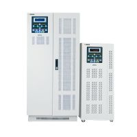 UPS-A8900 Series Uninterrupted Power Source