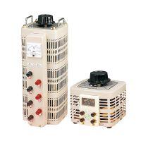 HONLE TDGC2/TSGC2 series contact type voltage Regulator