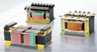 JBK3 Series Machine Control Transformer
