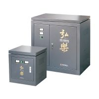 SG/OSG Series Single/Three-Phase Dry-Type Transformer, Special Transformer