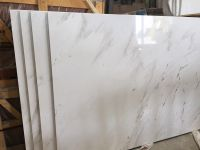 Marble from Vietnam