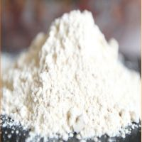 Rice Protein Meal with High Quality for Fodder