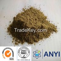 Fish Meal For Floating Fish Feed