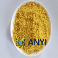 Soy lecithin Powder in emulsified