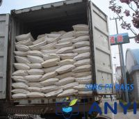 corn gluten meal be used for making grain concentrate feed