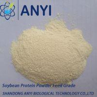 soybean protein powder high quality