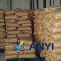 Wheat Gluten meal Feed Grade High Quality