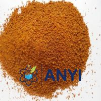 Corn Gluten Meal Applied in Compound pellet Feed