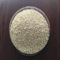 Non-protein nitrogen (NPN) feed Supplements for Beef Cattle