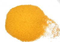 Corn protein powder chicken feed supplement
