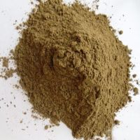 Fish Meal 65 Protein Made From Pure Fish for Animal Feed