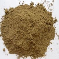 Fish Meal (protein 65% 72%) for Animal Feed Protein