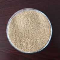 Brewer       s        Yeast powder for chicken feed