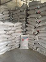 72% Protein Content Fish Meal in feed additives