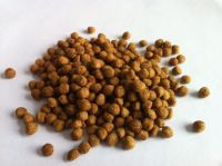 Supply floating catfish feed with high protein and best quality