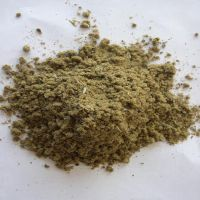 The Latest Fish Meal (protein 62%-%67%) Used in Animal Feed