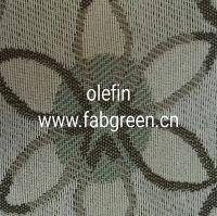 cushion fabbrics, pillow fabrics, umbrella fabrics