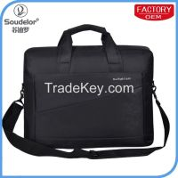 Laptop Bag Crossbody Shoulder Messenger Bag - Fits Laptops bag women f