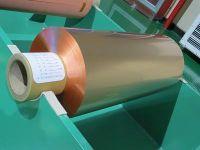 ED Copper Foil