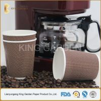 ribble wall cup ideal cup for hot coffee and tea