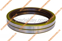 Security seals low price rubber  oil seals
