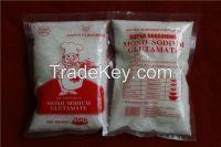 Monosodium Glutamate, MSG