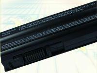 Replacement 6-Cell For Dell Latitude E5420 E6520 E6420 E6220 Battery M5Y0X notebook battery