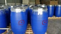 BENTEX RD-999 (WETTING AGENT FOR ROPE DYEING)