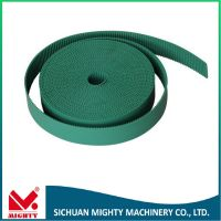 china manufacture oem timing belt