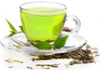 Rovinco Green Tea
