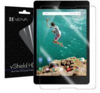vShield For Nexus 9