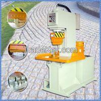 Splitting Machine p90