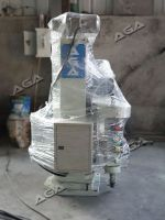 Arm Polisher Machine SF2600
