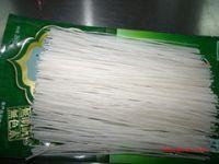 Potato Vemicelli