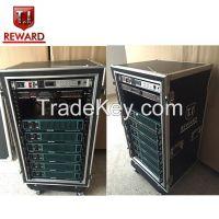 pro audio speaker amplifier live sound equipment amplifier