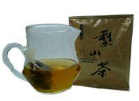 Lishan tea bag