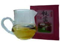 Zhen Zang-tea bag