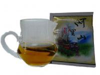 Alishan tea bag