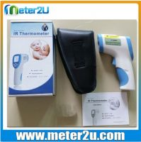 handheld non contact thermometer digital thermometer accuracy