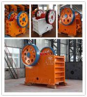 pe pex pev jaw crusher mine quarry mineral crushing machine