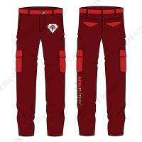 Custom Made Trouser And Joggers