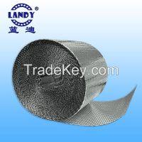 Bubble Board Aluminum Foil Backed Foam Insulation
