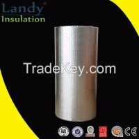 Foil Bubble Insulation Building Thermal Materials with Alu insulstion