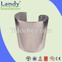 Construction Material Foil Aluminum BubbleThermal Ã���Ã�¯Ã�Â¿Ã�½Ã��Ã�¯Ã